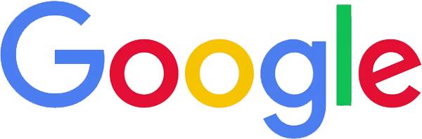 Google Sponsor