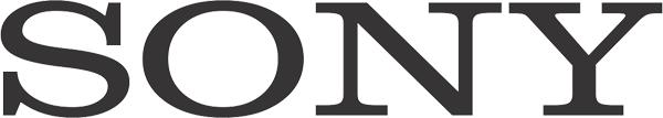 Sony Sponsor